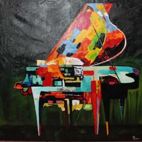 collection2018_0022_black piano